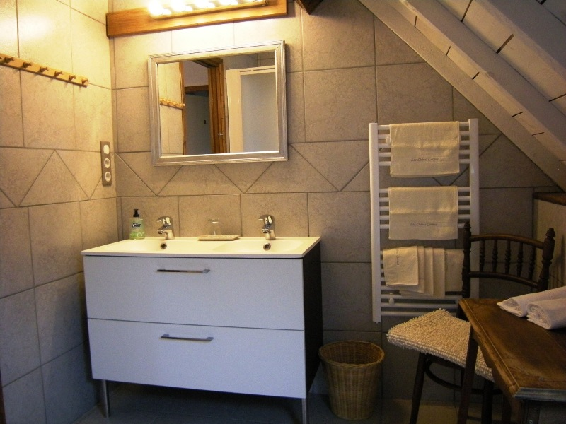 Salle de bain Huteau1
