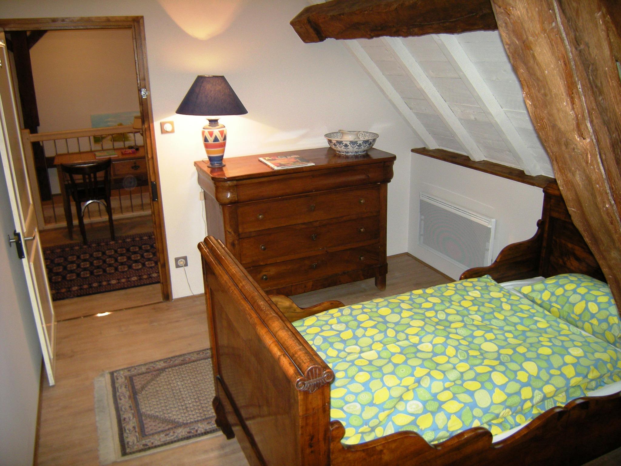 ferienhaus f r 8 personen. Black Bedroom Furniture Sets. Home Design Ideas